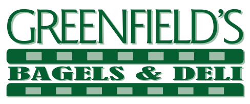 Greenfields Bagels and Deli